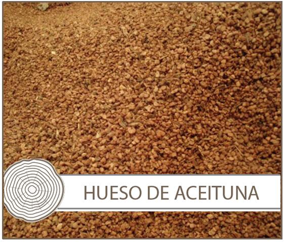 Venta de hueso de aceituna en granada al mejor precio - Estufa de hueso de aceituna ...